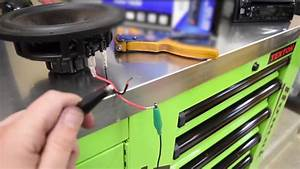 How To Install A Radio Without Aftermarket Wiring Harness