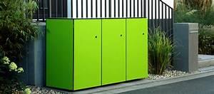 Trespa Platten Preis Pro Qm : m tos gardomo design gartenh user ~ Michelbontemps.com Haus und Dekorationen