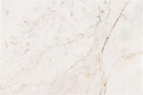 25+ Textura Ceramica Branca