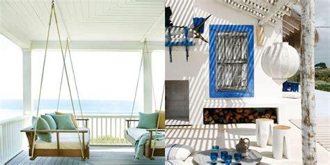 Esempi Arredamento Casa by Come Arredare Casa Al Mare Consigli E Idee Apt Rietiapt