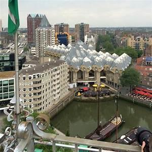 Het Videobureau Het verhaal achter timelapsefilm Members - European Festivals Association Rotterdam, travel guide at Wikivoyage