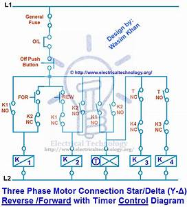 Diagram  110 220 Volt Single Phase Motor Wiring Full