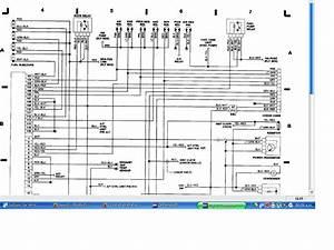 Nissan 240sx 1989 No Tiene Pulsacion En Los Inyectores