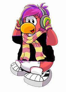 Image New Cadence Club Penguin Wiki The Free