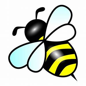 Bee Stinger Clip Art | www.imgkid.com - The Image Kid Has It!