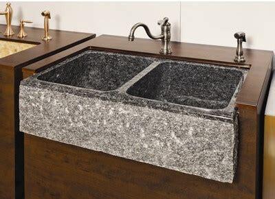 eco friendly kitchen sink eco friendly kitchen sinks insteading 7028
