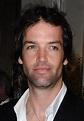 Edward Abel Smith- Meet Third Husband Of Actress ...