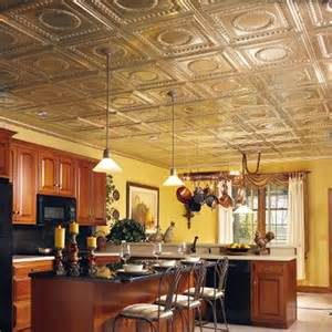 kitchen backsplash panels uk 8 beautiful ceiling ideas that will make you want to look up more often