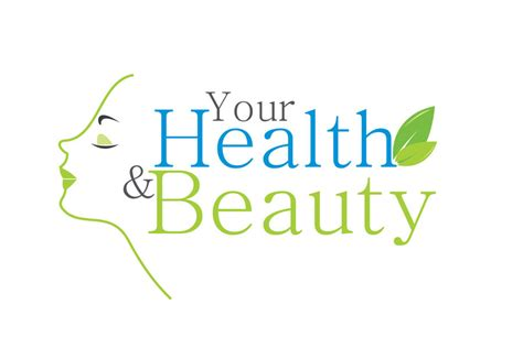 Entry #256 by ulogo for Logo Design for Your Health and