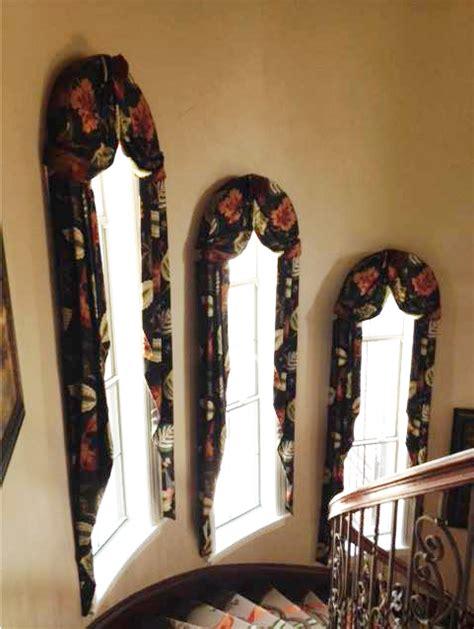 Drapes Dallas - draperies drapery panels custom fabrics dallas coppell