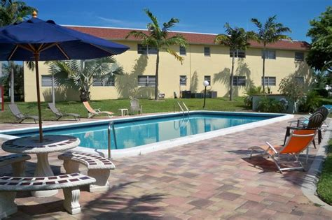 ocean park apartments boynton beach fl apartment finder