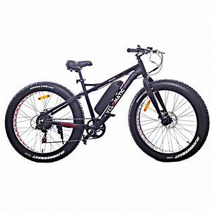 Ebike Mountain Bike : cyclamatic fat tire electric mountain bike ebike ebay ~ Jslefanu.com Haus und Dekorationen