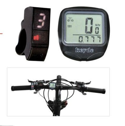 keyde elektrischer fahrradnabenmotor mit li ion akku umbausatz 250w s330 buy elektro fahrrad