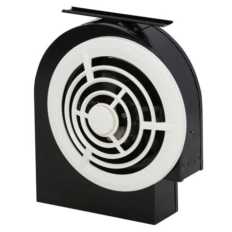 nutone fan motor home depot nutone 160 cfm ceiling utility exhaust fan 8310 the home