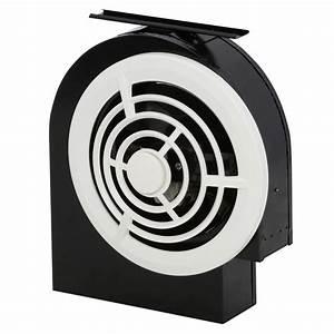 Nutone 160 Cfm Ceiling Utility Exhaust Fan-8310