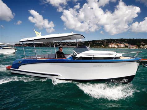 Yacht Boat Rental by Mykonos Boat Rental Yacht Charter Motor Boat Rentals