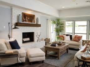 Tile Flooring Ideas For Family Room by Photos Hgtv