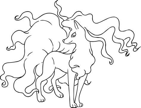 pokémon leggendari disegni da colorare mega evoluzioni disegno leggendari