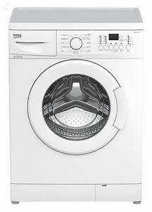 Beko Waschmaschine 5 Kg : beko wml51431e waschmaschine frontlader eek a 1400 upm ~ Michelbontemps.com Haus und Dekorationen