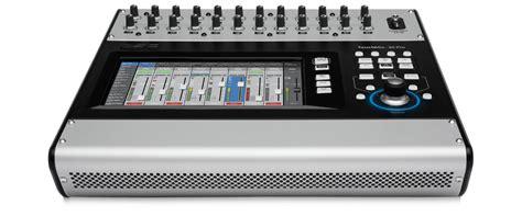 TouchMix30 Pro 32 Channel Digital Mixer