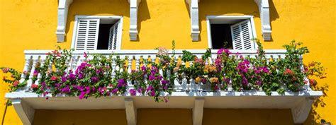 balcone risolvere  problemi comuni cose  casa