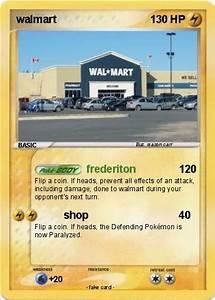 Pokemon walmart 18