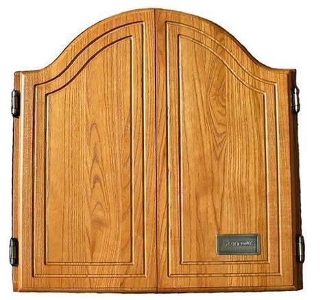 armoire sherwood en bois massif ch 234 ne clair