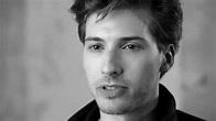 Hunter Johansson - Tod's Band Leo Mania - YouTube