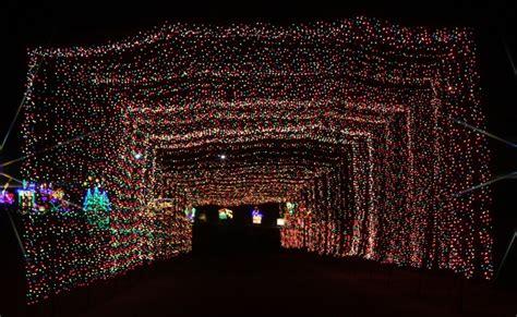 christmas light show skylands stadium video skylands stadium to host light show through early january franklin hamburg lafayette