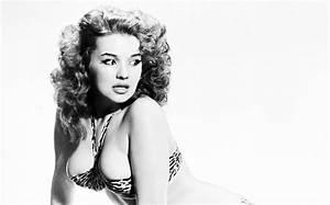 Blaze Starr, burlesque performer - obituary - Telegraph