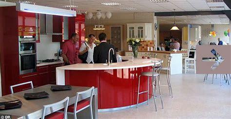 cuisiniste beauvais tuile maison centre à estimer travaux avant achat maison entreprise dstkt