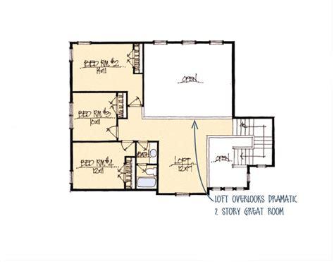 floor plan schumacher homes santa barbara free home design ideas images