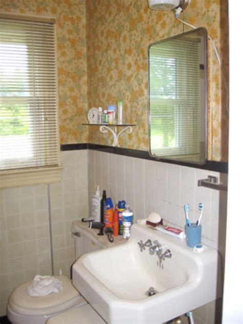 bathroom makeovers ideas more beautiful bathroom makeovers from hgtv fans hgtv