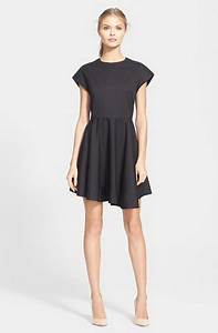 black dresses for wedding guests With wedding guest black dress