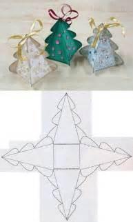 diy christmas tree box template diy projects usefuldiy com