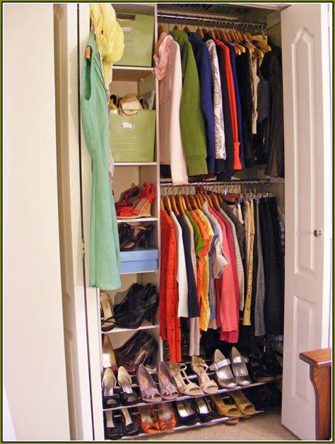 closet organizers walmart simple bedroom with closet