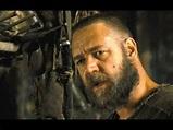 Noah (2014) Russell Crowe - Movie Trailer, Cast, Release ...