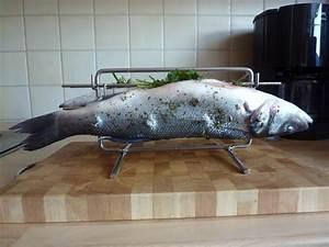 Fisch Grillen Weber : fisch grillen nur wie grillforum und bbq ~ Buech-reservation.com Haus und Dekorationen