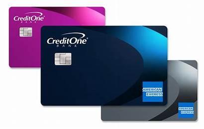 Credit Bank Express American Card Cash Rewards