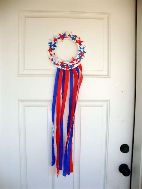 295 Best Images About 4th Of July Party Ideas On Pinterest
