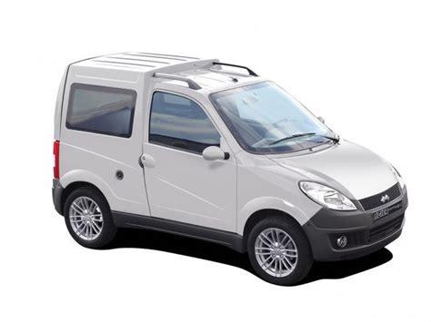 location voiture siege auto location voiture sans permis automobile garage