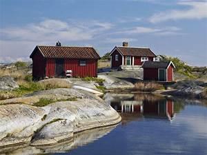 Haus Kaufen In Schweden : ein ferienhaus an der sch renk ste vor stockholm mieten ~ Lizthompson.info Haus und Dekorationen