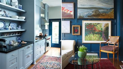 home design before and after interior design before after colourful filled