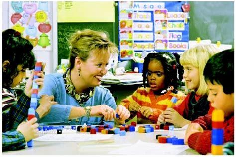preschool average definition description common problems 960 | gech 0001 0003 0 img0219