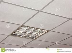 Bureau Vallée Plan De Campagne : lampe de bureau bureau vall e ~ Dailycaller-alerts.com Idées de Décoration
