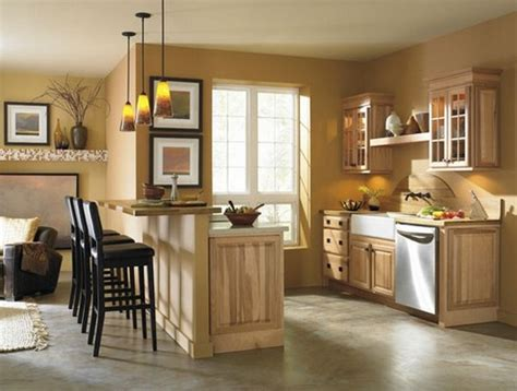 home depot cabinet brands kitchen cabinet brands at home depot