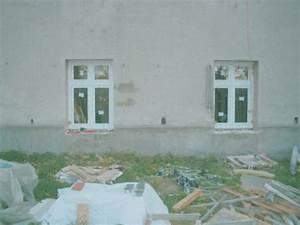 Wieviel Kosten Neue Fenster : fenster erneuern altbau blog ~ Sanjose-hotels-ca.com Haus und Dekorationen