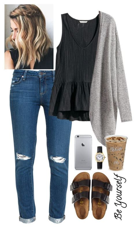 Cute college outfits 11 best outfits - Page 4 of 11 | Pinterest | College Comfy and Community