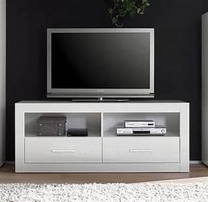 Fernsehtisch Weiß Hochglanz : lowboard tv unterschrank fernsehtisch bianco 150cm wei wei hochglanz led neu lowboards ~ Yasmunasinghe.com Haus und Dekorationen