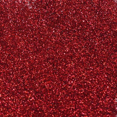 Glitter Colour Range